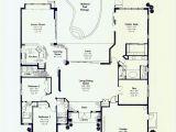 Custom Home Floor Plans Florida Floor Plans for Florida Homes Homes Floor Plans