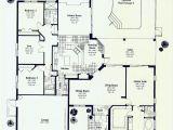 Custom Home Floor Plans Florida Florida Custom Home Floor Plans