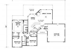 Custom Home Floor Plans Free Ba Nursery Custom Homes Floor Plans Custom Home Floor