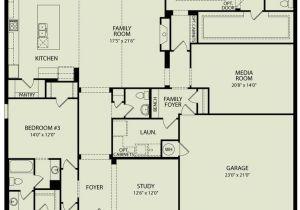Custom Home Floor Plans Free Best 25 Custom Home Plans Ideas On Pinterest