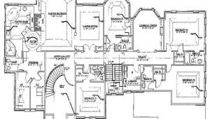 Custom Home Floor Plans with Cost to Build Custom Home Floor Plans with Cost to Build Gurus Floor