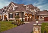Custom Home Plans and Cost to Build Architectural Services Custom Home Designs Stevens