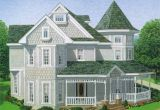 Custom Home Plans and Cost to Build Beauteous 40 Cheap Home Designs to Build Inspiration