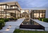 Custom Home Plans and Cost to Build How Much Does It Cost to Build A House Vancouver Home