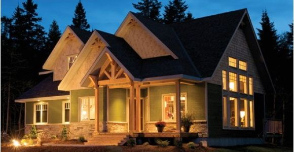 Custom Home Plans and Cost to Build Linwood Custom Homes Award Winning Custom Home Packages