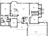Custom Home Plans Arizona Arizona Custom Home Design Scottsdale Gilbert Phoenix