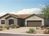 Custom Home Plans Arizona Az Custom Home Plans Home Design and Style