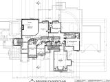 Custom Home Plans Arizona Compelling Arizona Custom House Plans Style by Palmer