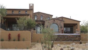 Custom Home Plans Arizona Custom Home Design by I Plan Llc In Las Sendas Mesa Az