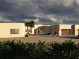 Custom Home Plans Arizona Desert Home Drafting Floor Plans