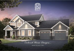 Custom Home Plans Canada House Plans Ontario Custom Home Design Niagara