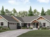 Custom Home Plans Cost Adair Homes Floor Plans Prices Inspirational the Cashmere