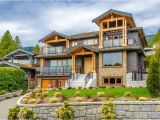 Custom Home Plans Cost Average Cost Of Custom Home Plans