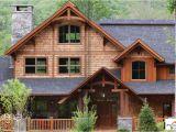 Custom Home Plans Cost Custom Home Building Cost Nc Custom Home Building 101 Cost