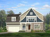 Custom Home Plans Cost Custom Home Design Madisonville north Hopkins Brent