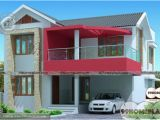 Custom Home Plans Cost Custom Home Design Online with Double Story Traditional