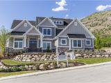 Custom Home Plans Cost Home Utah New Home Builders Sweetwater Homes 871 Views