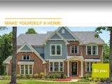 Custom Home Plans Cost How Much Does It Cost to Build A House Architecture Clipgoo