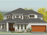Custom Home Plans Cost Ironbark Highst House Plans Free Custom Home Design