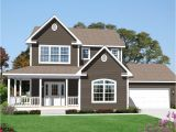 Custom Home Plans Cost Modular Home Plans Prices Lovely top Notch Custom Homes
