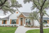 Custom Home Plans Cost Tilson Homes Cost Homemade Ftempo