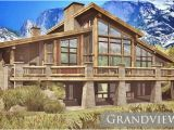 Custom Home Plans Cost Wow Log Cabins Floor Plans and Prices New Home Plans Design