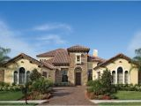 Custom Home Plans Florida 17 Best Images About Exteriors Florida On Pinterest