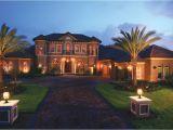 Custom Home Plans Florida 23 Genius Custom Built Houses House Plans 37507