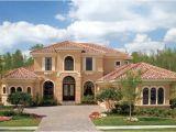 Custom Home Plans Florida Luxury Custom Home Photo 456 Landscape Pinterest
