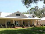 Custom Home Plans Florida Ocala Florida Architects Fl House Plans Home Plans