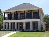 Custom Home Plans for Sale Custom Home Plans Mississippi