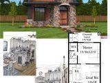 Custom Home Plans for Sale Custom House Plans for Sale or Modern House Plans Small