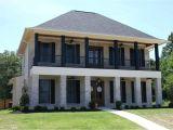 Custom Home Plans for Sale Designed Home Plans asrgame Com