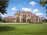 Custom Home Plans for Sale Guy M Land Designer Westhaven
