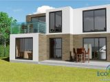 Custom Home Plans for Sale Handmade House for Sale 28 Images top Newport Coast