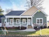 Custom Home Plans for Sale Modular Home Floor Plans Nc Homes Floor Plans