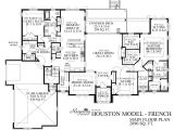 Custom Home Plans Online 22 Fresh Customize Floor Plans House Plans 64641