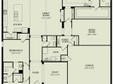 Custom Home Plans Online Best 25 Custom Home Plans Ideas On Pinterest