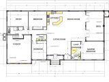 Custom Home Plans Online Draw House Floor Plans Online
