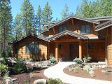 Custom Home Plans oregon Custom Home Design Bend oregon Home Plans Designs