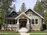 Custom Home Plans oregon Custom Home Design Custom House Plans Designs Bend oregon
