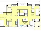 Custom Home Plans with Cost to Build How Much Do Custom House Plans Cost