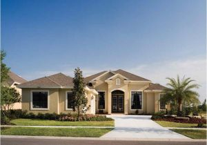 Custom Home Plans with Photos Cool and Custom Luxury House Plans with Photos Home