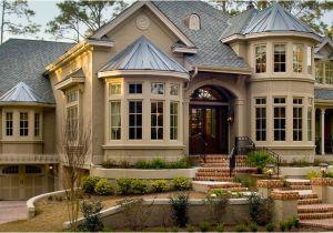 Custom Home Plans with Photos Custom Home Builders House Plans Model Homes Randy