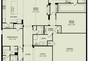 Custom Home Plans with Photos Custom House Plans with Photos