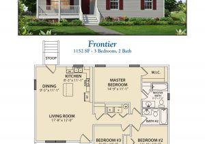 Custom Home Plans with Photos Floor Plans Trinity Custom Homes Georgia