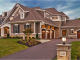 Custom Home Plans with Pictures Architectural Services Custom Home Designs Stevens
