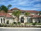 Custom Home Plans with Pictures Curtis Cook Designs Excellence In Custom Home Design