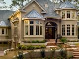 Custom Home Plans with Pictures Custom Home Builders House Plans Model Homes Randy
