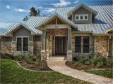 Custom Home Plans with Pictures Custom Ranch Home Floor Plans Custom Ranch Home Designs